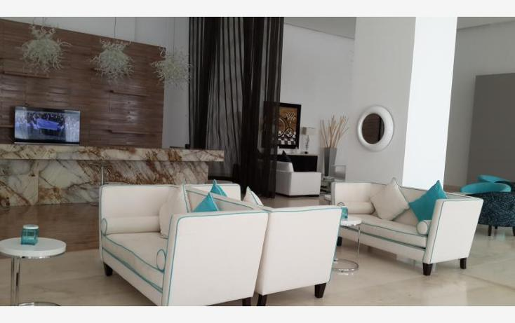 Foto de departamento en venta en costera de las palmas 2, playa diamante, acapulco de juárez, guerrero, 1190369 No. 21