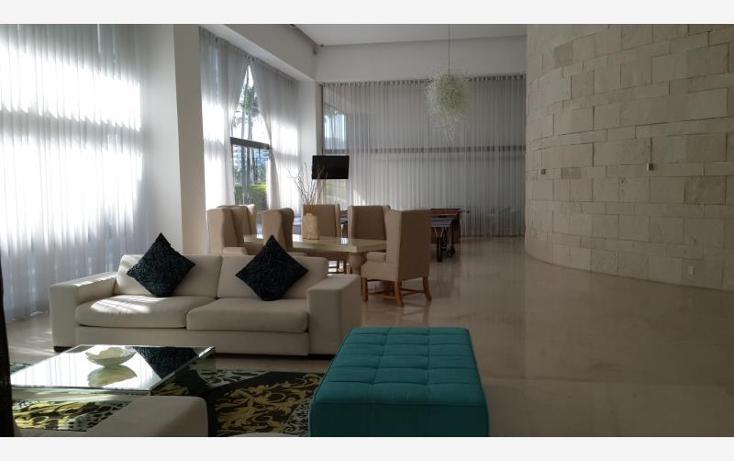 Foto de departamento en venta en costera de las palmas 2, playa diamante, acapulco de juárez, guerrero, 1190369 No. 22