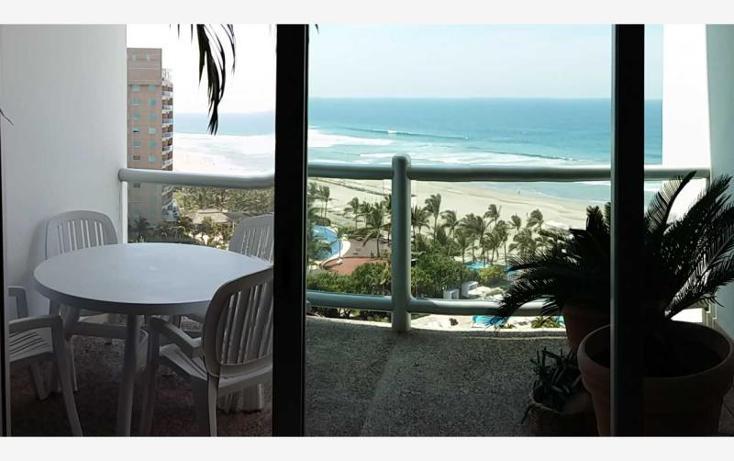 Foto de departamento en venta en costera de las palmas 2, playa diamante, acapulco de juárez, guerrero, 2669570 No. 01