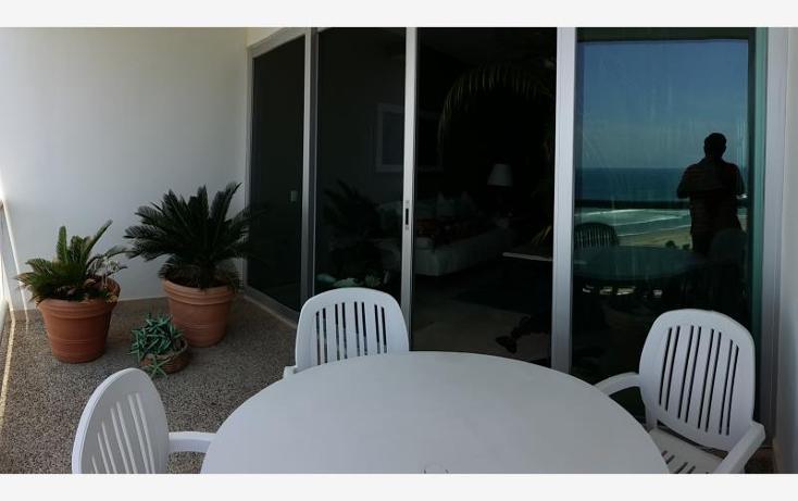 Foto de departamento en venta en costera de las palmas 2, playa diamante, acapulco de juárez, guerrero, 2669570 No. 02