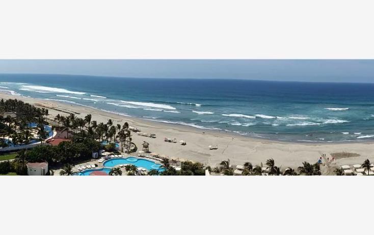 Foto de departamento en venta en costera de las palmas 2, playa diamante, acapulco de juárez, guerrero, 2669570 No. 03