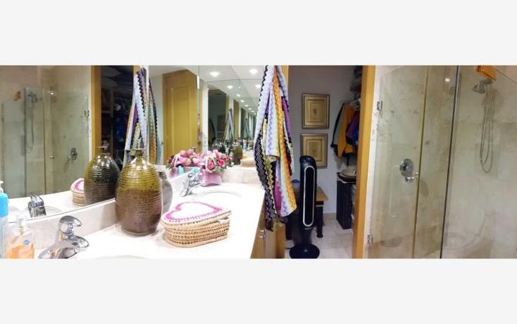 Foto de departamento en venta en costera de las palmas 2, playa diamante, acapulco de juárez, guerrero, 2669570 No. 09