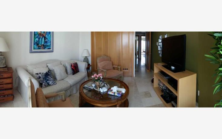 Foto de departamento en venta en costera de las palmas 2, playa diamante, acapulco de juárez, guerrero, 2669570 No. 10