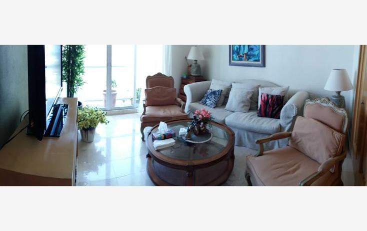 Foto de departamento en venta en costera de las palmas 2, playa diamante, acapulco de juárez, guerrero, 2669570 No. 11