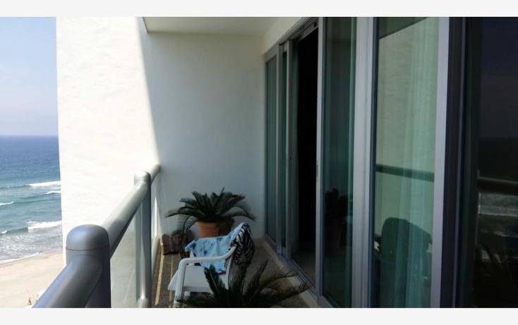 Foto de departamento en venta en costera de las palmas 2, playa diamante, acapulco de juárez, guerrero, 2669570 No. 13