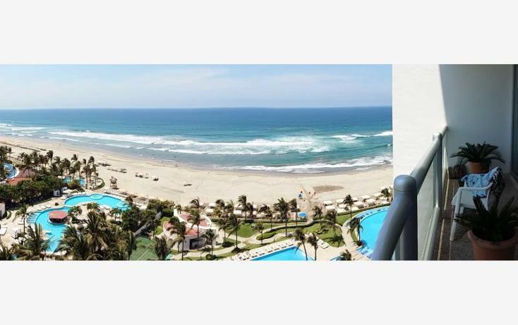Foto de departamento en venta en costera de las palmas 2, playa diamante, acapulco de juárez, guerrero, 2669570 No. 14