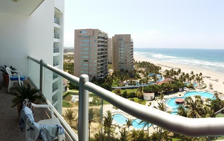 Foto de departamento en venta en costera de las palmas 2, playa diamante, acapulco de juárez, guerrero, 2669570 No. 18