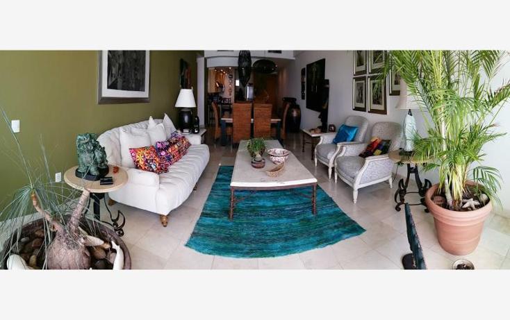 Foto de departamento en venta en costera de las palmas 2, playa diamante, acapulco de juárez, guerrero, 2669570 No. 22
