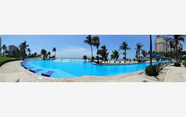 Foto de departamento en venta en costera de las palmas 2, playa diamante, acapulco de juárez, guerrero, 2669570 No. 25
