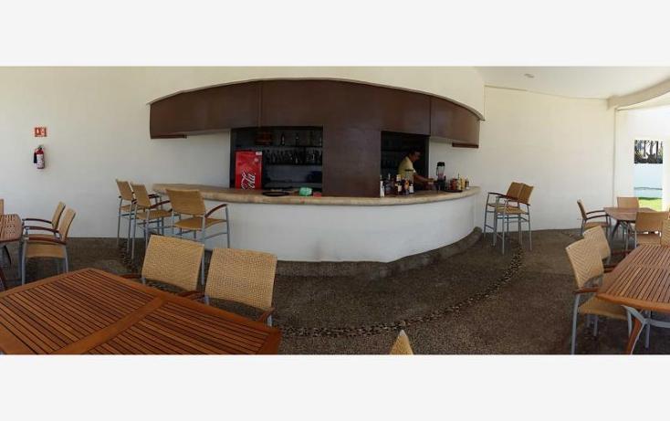 Foto de departamento en venta en costera de las palmas 2, playa diamante, acapulco de juárez, guerrero, 2669570 No. 26