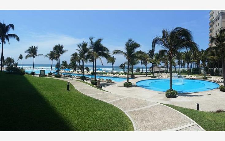 Foto de departamento en venta en costera de las palmas 2, playa diamante, acapulco de juárez, guerrero, 2669570 No. 27