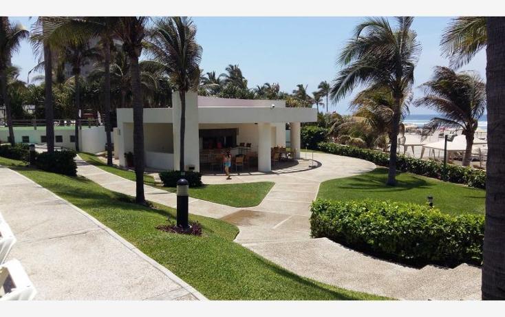 Foto de departamento en venta en costera de las palmas 2, playa diamante, acapulco de juárez, guerrero, 2669570 No. 28