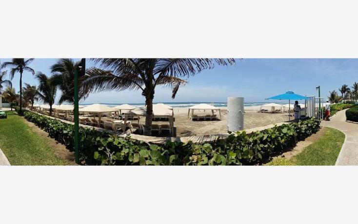 Foto de departamento en venta en costera de las palmas 2, playa diamante, acapulco de juárez, guerrero, 2669570 No. 31