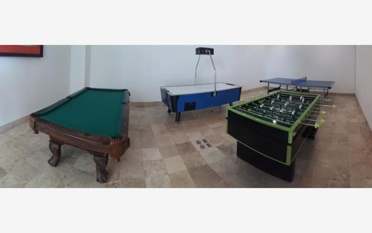 Foto de departamento en venta en costera de las palmas 2, playa diamante, acapulco de juárez, guerrero, 2669570 No. 32