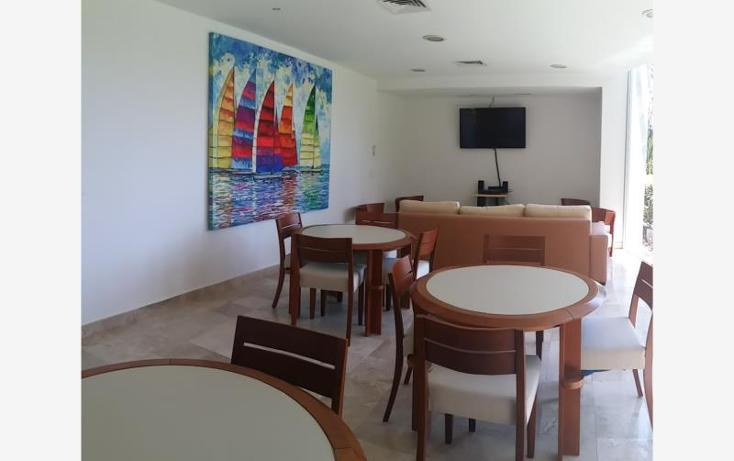 Foto de departamento en venta en costera de las palmas 2, playa diamante, acapulco de juárez, guerrero, 2669570 No. 33