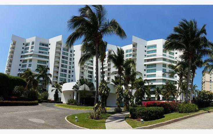 Foto de departamento en venta en costera de las palmas 2, playa diamante, acapulco de juárez, guerrero, 2669570 No. 36