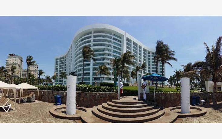 Foto de departamento en venta en costera de las palmas 2, playa diamante, acapulco de juárez, guerrero, 2669570 No. 37