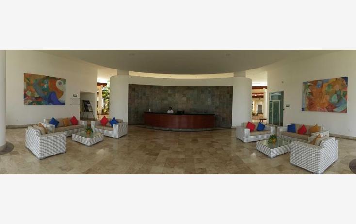 Foto de departamento en venta en costera de las palmas 2, playa diamante, acapulco de juárez, guerrero, 2669570 No. 39