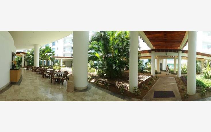 Foto de departamento en venta en costera de las palmas 2, playa diamante, acapulco de juárez, guerrero, 2669570 No. 40