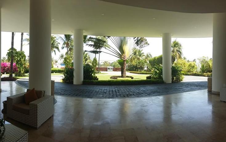 Foto de departamento en venta en costera de las palmas 2, playa diamante, acapulco de juárez, guerrero, 2669570 No. 41