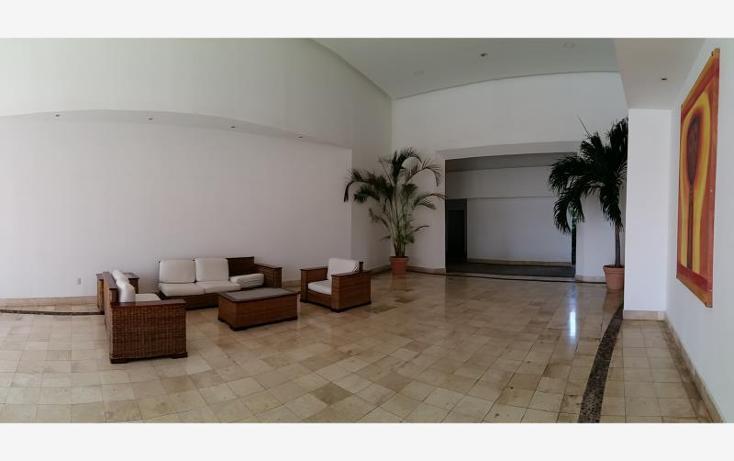 Foto de departamento en venta en costera de las palmas 2, playa diamante, acapulco de juárez, guerrero, 2669570 No. 42