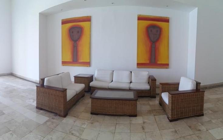 Foto de departamento en venta en costera de las palmas 2, playa diamante, acapulco de juárez, guerrero, 2669570 No. 43