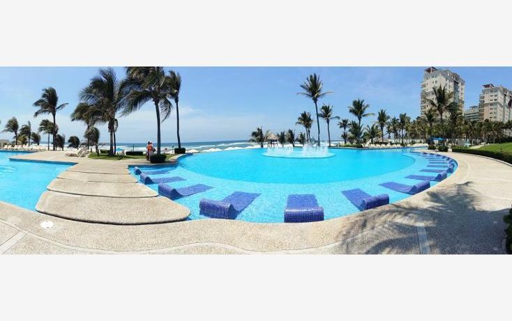 Foto de departamento en venta en costera de las palmas 2, playa diamante, acapulco de juárez, guerrero, 2669570 No. 44
