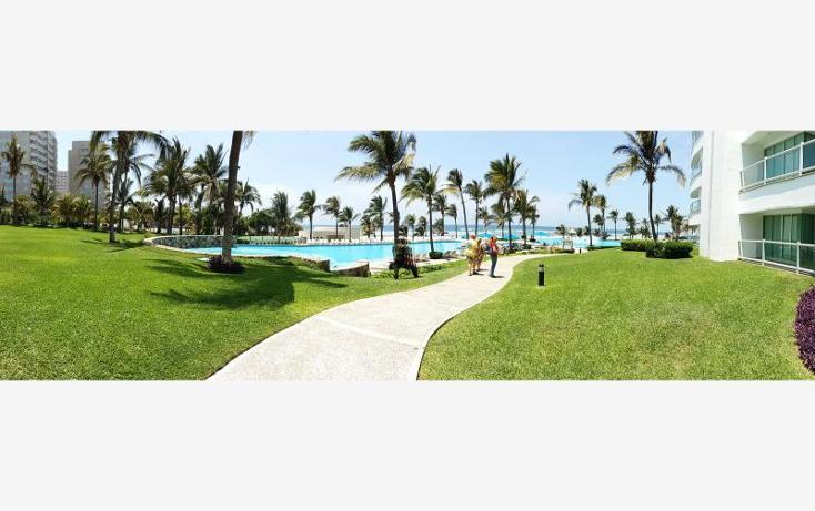 Foto de departamento en venta en costera de las palmas 2, playa diamante, acapulco de juárez, guerrero, 2669570 No. 45