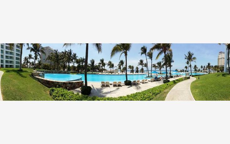 Foto de departamento en venta en costera de las palmas 2, playa diamante, acapulco de juárez, guerrero, 2669570 No. 46