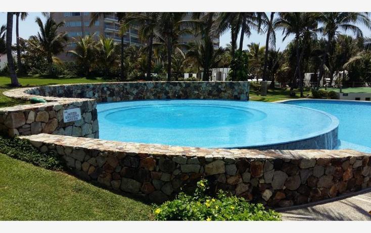 Foto de departamento en venta en costera de las palmas 2, playa diamante, acapulco de juárez, guerrero, 2669570 No. 47