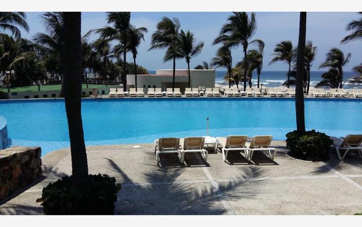 Foto de departamento en venta en costera de las palmas 2, playa diamante, acapulco de juárez, guerrero, 2669570 No. 48