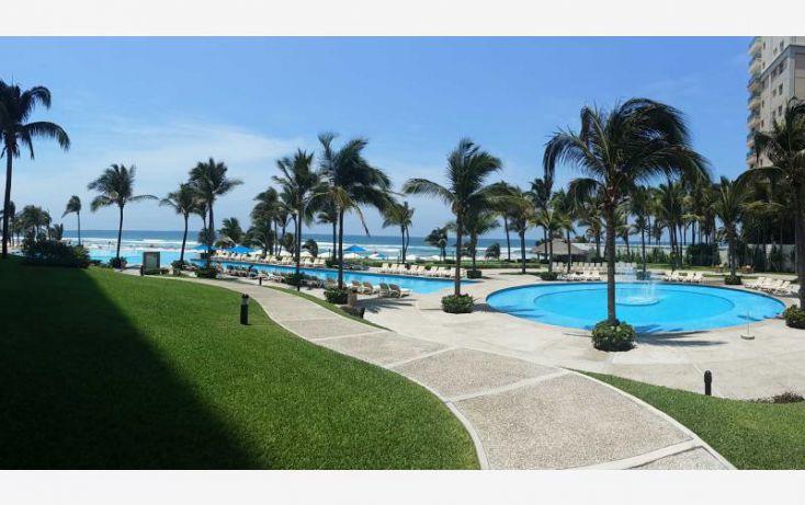 Foto de departamento en venta en costera de las palmas 2, playar i, acapulco de juárez, guerrero, 1903478 no 27