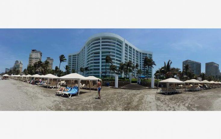 Foto de departamento en venta en costera de las palmas 2, playar i, acapulco de juárez, guerrero, 1903478 no 29