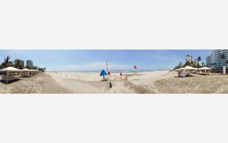 Foto de departamento en venta en costera de las palmas 2, playar i, acapulco de juárez, guerrero, 1903478 no 30
