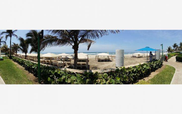 Foto de departamento en venta en costera de las palmas 2, playar i, acapulco de juárez, guerrero, 1903478 no 31