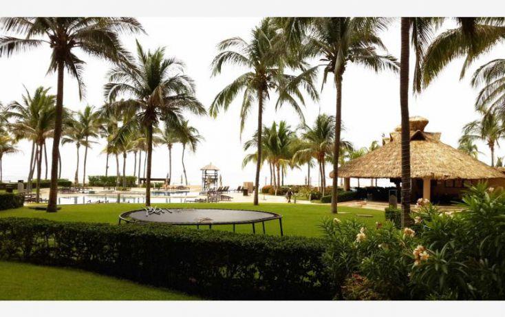 Foto de departamento en renta en costera de las palmas 25, 3 de abril, acapulco de juárez, guerrero, 1998332 no 16