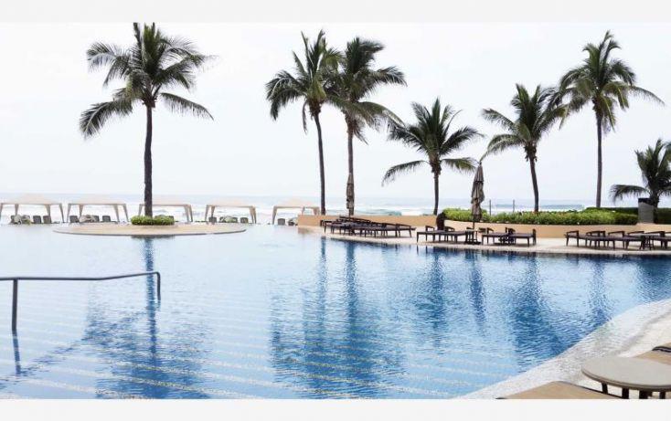 Foto de departamento en renta en costera de las palmas 25, 3 de abril, acapulco de juárez, guerrero, 1998332 no 19