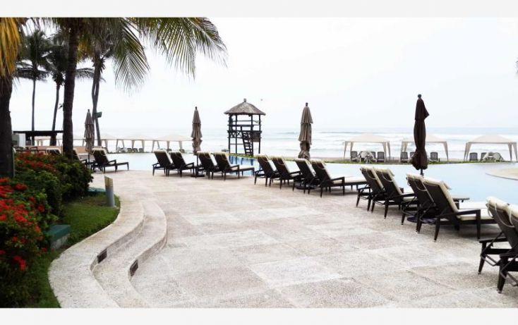 Foto de departamento en renta en costera de las palmas 25, 3 de abril, acapulco de juárez, guerrero, 1998332 no 22
