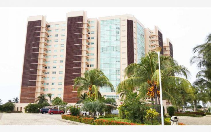 Foto de departamento en renta en costera de las palmas 25, 3 de abril, acapulco de juárez, guerrero, 1998332 no 28