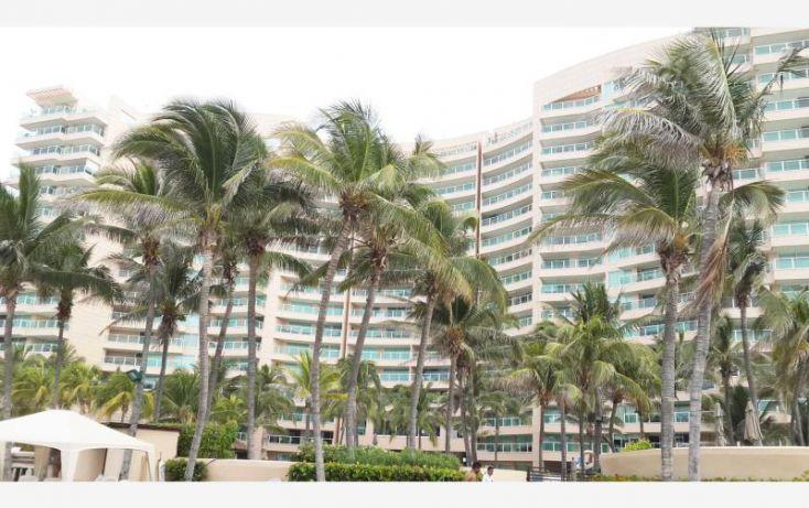Foto de departamento en renta en costera de las palmas 25, 3 de abril, acapulco de juárez, guerrero, 1998332 no 29