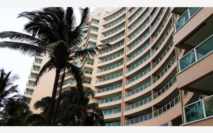 Foto de departamento en renta en costera de las palmas 25, 3 de abril, acapulco de juárez, guerrero, 1998332 no 30