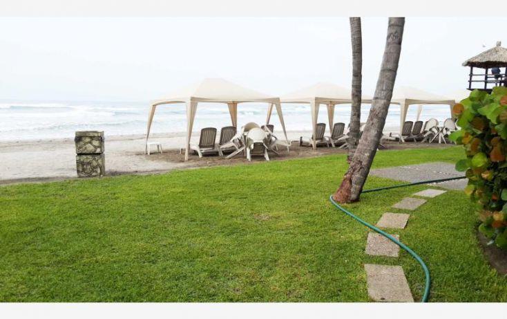 Foto de departamento en renta en costera de las palmas 25, 3 de abril, acapulco de juárez, guerrero, 1998332 no 32