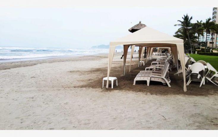 Foto de departamento en renta en costera de las palmas 25, 3 de abril, acapulco de juárez, guerrero, 1998332 no 34