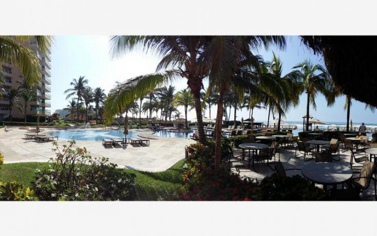 Foto de departamento en renta en costera de las palmas 25, 3 de abril, acapulco de juárez, guerrero, 1998332 no 36