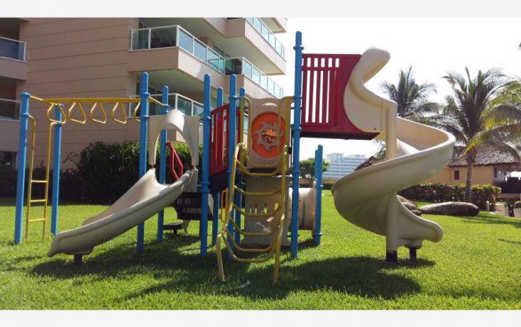 Foto de departamento en renta en costera de las palmas 25, 3 de abril, acapulco de juárez, guerrero, 1998332 no 41