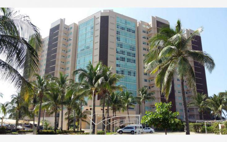 Foto de departamento en renta en costera de las palmas 25, 3 de abril, acapulco de juárez, guerrero, 1998332 no 52