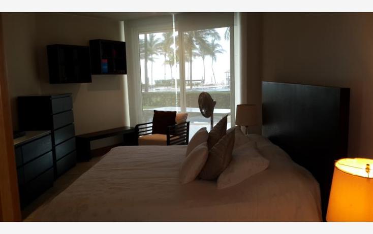 Foto de departamento en renta en costera de las palmas 25, playa diamante, acapulco de ju?rez, guerrero, 1998332 No. 13