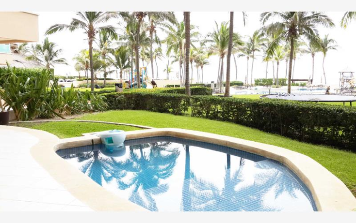Foto de departamento en renta en costera de las palmas 25, playa diamante, acapulco de ju?rez, guerrero, 1998332 No. 14