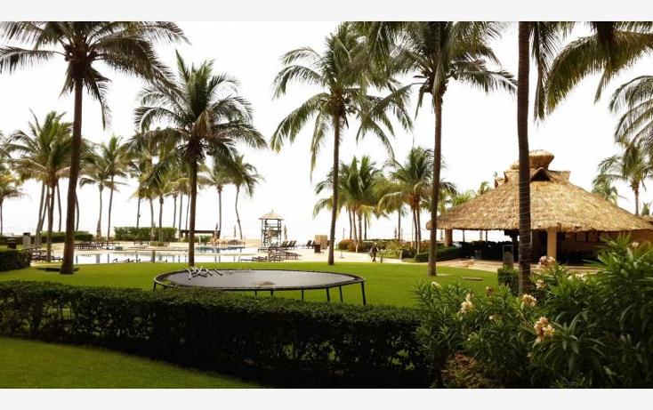 Foto de departamento en renta en costera de las palmas 25, playa diamante, acapulco de ju?rez, guerrero, 1998332 No. 16
