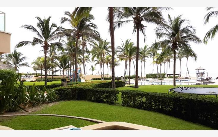 Foto de departamento en renta en costera de las palmas 25, playa diamante, acapulco de ju?rez, guerrero, 1998332 No. 17